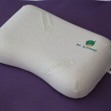 江苏泰国乳胶枕厂家直销乳胶枕现货供应
