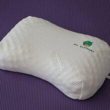 黑龙江优质泰国乳胶枕哪家强乳胶枕