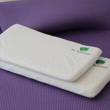 西北优质泰国乳胶枕性价比最高现货供应乳胶枕