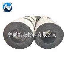 优质高效硅钙线硅钙合金强脱氧剂喂丝线