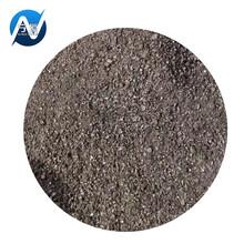 供應江蘇硅鈣硅鈣線品質一流圖片