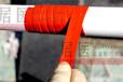 居醫帶-水管堵漏暖氣管止漏下水管道修補帶壓修補膠帶補漏膠帶