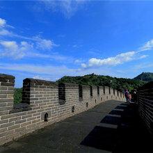 北京一日游旅行社