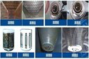 專業承接家電清洗哪里有安全可靠圖片