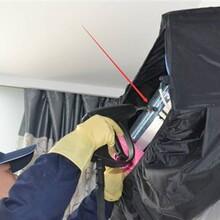 无锡专业从事家电清洗哪家好安全可靠图片