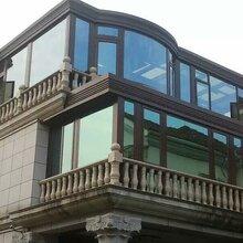 宝山区专业制造阳光房优惠促销施工工程