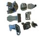 云浮铸钢专业技术质量优良
