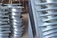 梅州鑄鋁加工價格