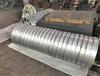 湛江专业从事铸铝专业设备质量优良