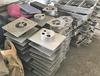 廣州專業從事鑄鋁要多少錢質量優良