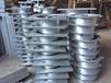 潮州专业从事铸铝加工价格质量优良