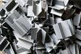 阳江专业承接铸铁供货商质量优良