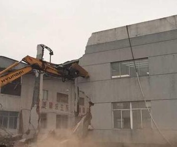 东莞市恒坤建设工程有限公司