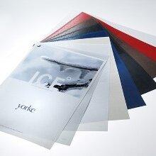 菏澤印刷品印刷公司專業印刷