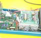淄博智能充電機廠家直銷