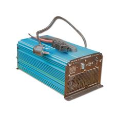 威海智能充电机厂家图片