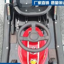 广安卡丁车生产厂家
