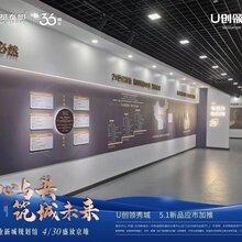 北京/白沟京雄世贸港楼盘售楼电话图片