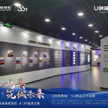 鄂尔多斯(白沟京雄世贸港)项目部楼盘售楼电话图片