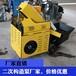 浙江省嘉興市細石混泥土泵設備廠家