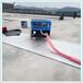 杭州2020新款非固化噴涂機廠加熱棒供貨商