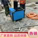 溫州非固化噴涂機防水涂料調價信息