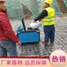 內蒙古自治區品牌噴涂機防水拋丸機一級代理