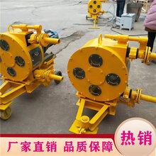 定西市软管泵软管实拍图片图片