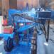 乐山支护锚固钻机小型潜孔钻机新型钻机销量好