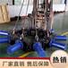 徐州市混凝土支柱破拆機生產廠家
