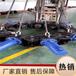 安慶市混凝土破樁機操作視頻