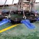 樂山市水泥柱液壓破樁機批發商