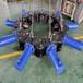 梅州市液壓截樁機工廠直銷