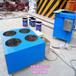 衢州市非固化熱熔噴涂機參數