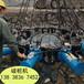隴南混凝土破樁機型號說明