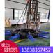 興安盟圓樁破樁機免費試機