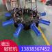 湘潭建筑高鐵地基切樁機質量保證