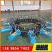 沈陽截樁機廠家設備