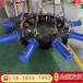 綿陽破樁器圓形液壓截樁機環保節能