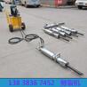 新疆自治區阿拉爾市液壓劈裂機價格