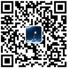兼职会计财务咨询税务咨询工商注册