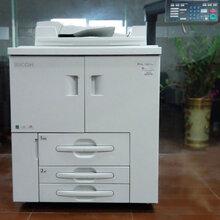 沈陽出租打印機圖片