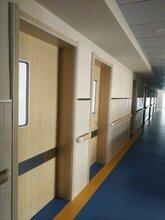 醫院病房門-生產廠家-廣西玉林-怡立特品牌圖片