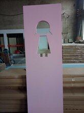 无锡北塘区幼儿园专用门厂家欢迎咨询图片