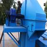 D型斗式提升机提升机厂家河北机械厂家矿山设备供应