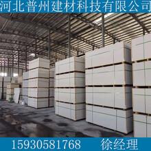 墻體隔斷硅酸鈣板報價耐高溫硅酸鈣板生產廠家圖片