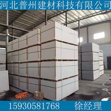 室內裝飾硅酸鈣板廠家絕緣防火板廠家供應圖片