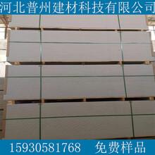 耐腐蝕硅酸鈣板價格復合防火板廠家圖片