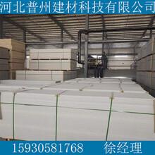 高密度硅酸鈣板防火保溫板批發價格圖片