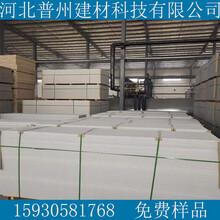 高密度硅酸鈣板商場防火板價格圖片